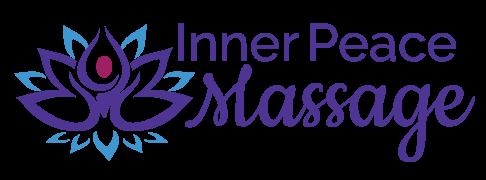 Inner Peace Massage
