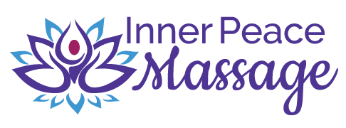 Inner Peace Massage