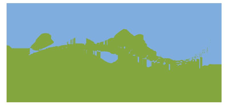 Winter Park Wellness Center & O2 Bar